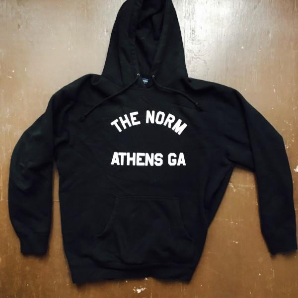 thenorm-og-hoodie-black