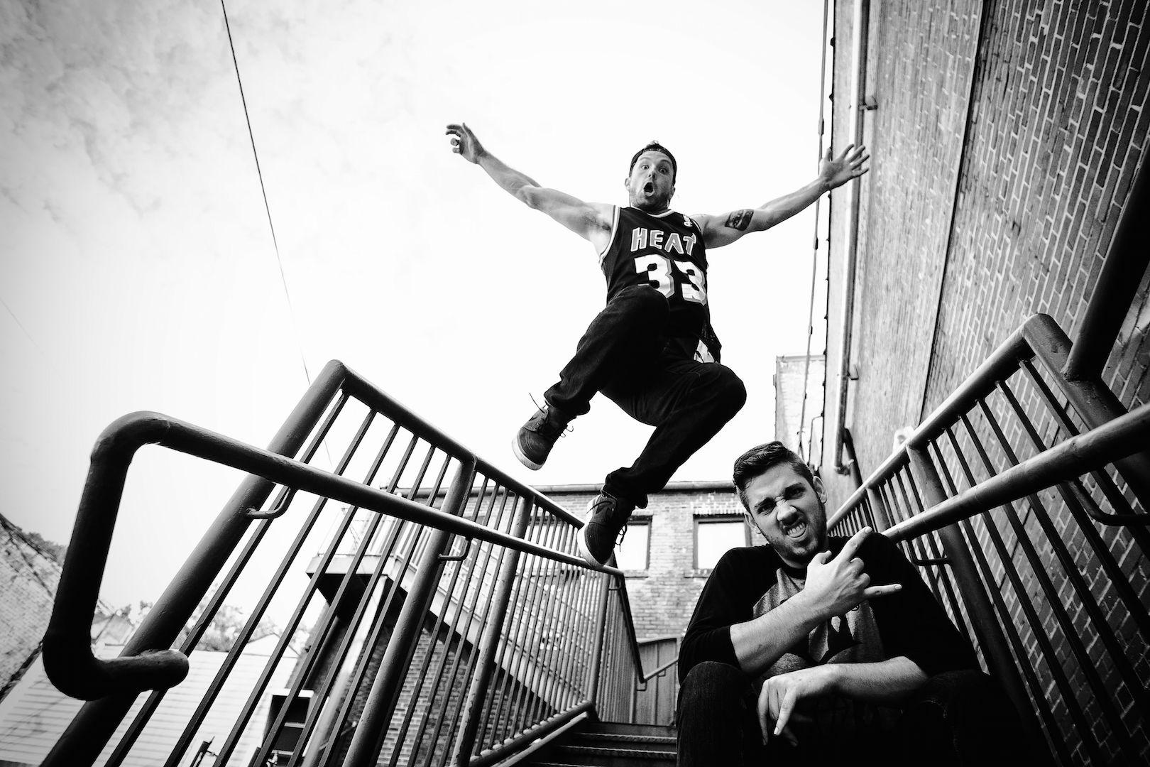 norm_jump2